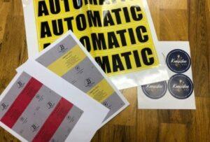 label printing 4